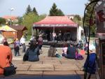 zvuk-podium Kbely